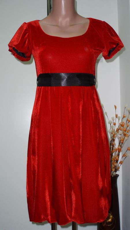 rochia pansament